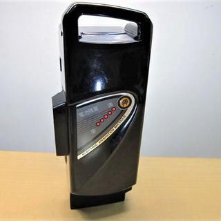 パナソニック(Panasonic)の美品NKY450B02B パナソニック 8.9Ah 充電器付き(パーツ)