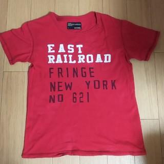 バックナンバー(BACK NUMBER)のTシャツ(Tシャツ/カットソー(半袖/袖なし))
