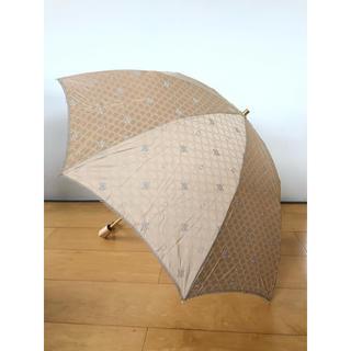 セリーヌ(celine)のセリーヌ*日傘(傘)