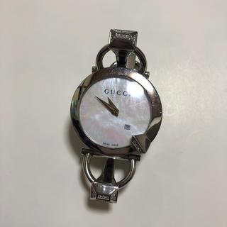 ベビージー(Baby-G)のCUCCL時計(掛時計/柱時計)