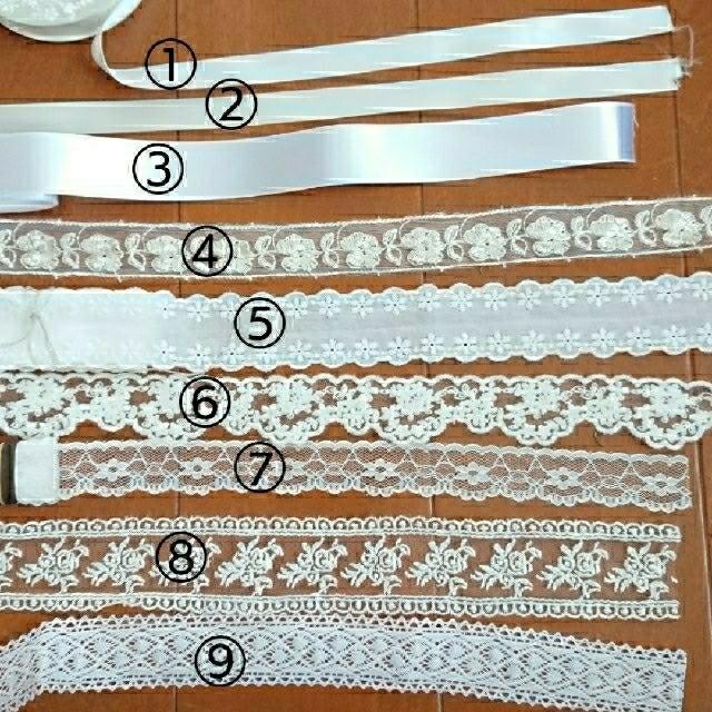 ちゃちゃさん専用ブーケ、ブーケトニア、ヘッドパーツ ハンドメイドのフラワー/ガーデン(ドライフラワー)の商品写真