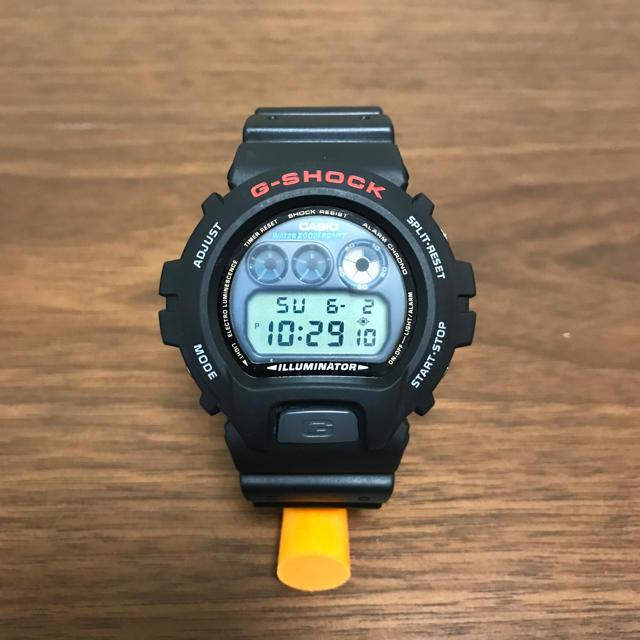 ランニング 時計 激安ブランド / CASIO - CASIO Gショックの通販 by masarumi's shop|カシオならラクマ