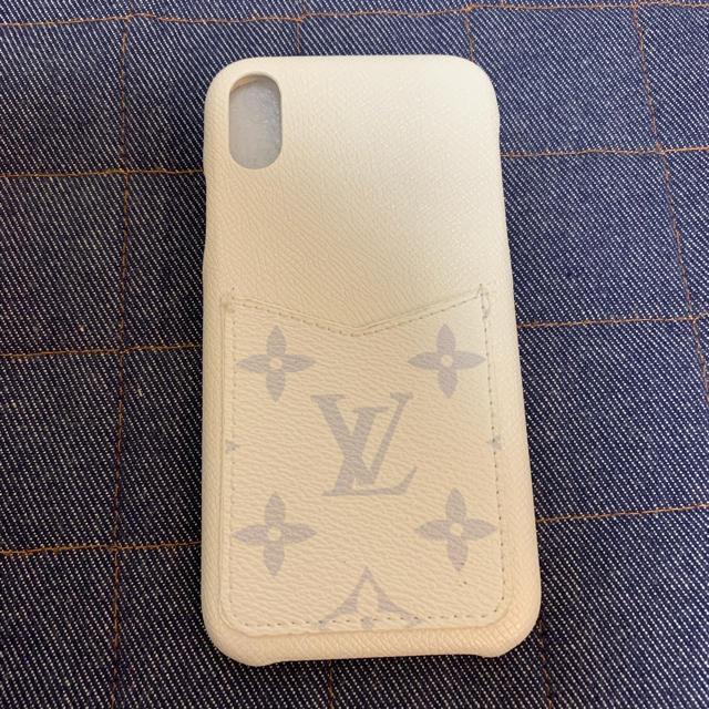 新品 iphone XR 本革ケース、カバーの通販 by penpenショップ❤️|ラクマ