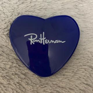 ロンハーマン(Ron Herman)の新品未使用 ロンハーマン手鏡(その他)