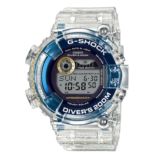 シチズン 時計 修理 - G-SHOCK - ○新品、未使用品○ CASIO G-SHOCK GF-8251K-7JRの通販 by masa's shop|ジーショックならラクマ