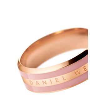 ダニエルウェリントン(Daniel Wellington)の新品 ダニエルウェリントン クラシックリング 指環(リング(指輪))