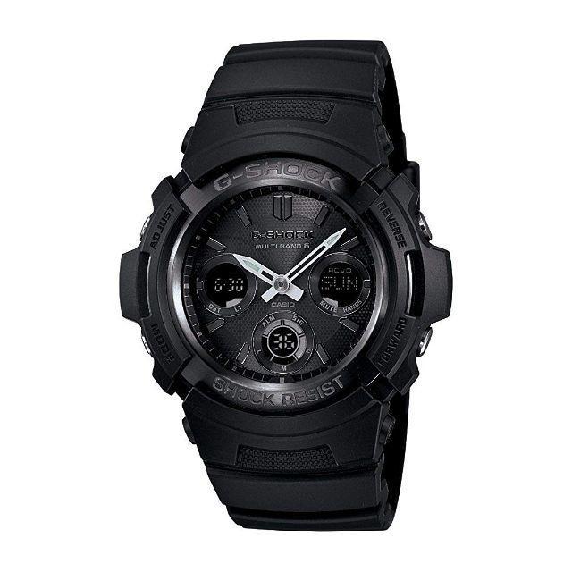 mbk スーパーコピー 時計 アメ横 、 バカ売れ☆腕時計 G-SHOCK ジーショック FIRE PACKAGE'12の通販 by K-QUARTETTO|ラクマ