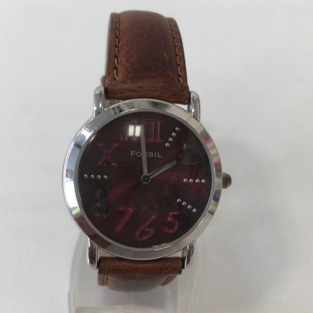 ブルガリ 時計 価格