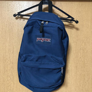 25398cac93d9 JANSPORT - ヴィンテージ アメリカ ジャンスポ レア 人気 入手困難 ...