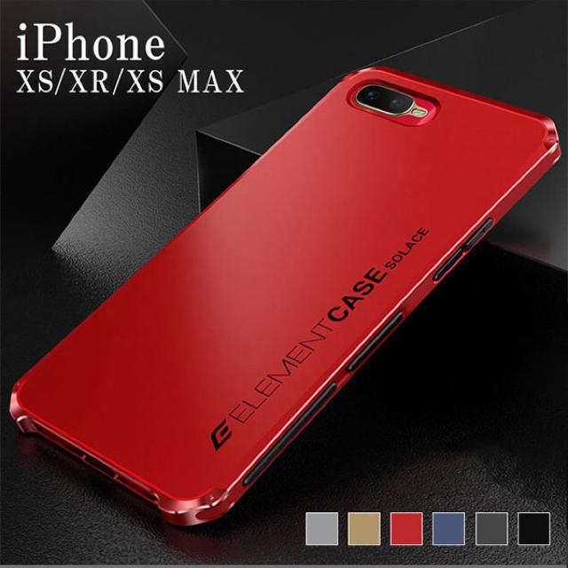 スタイリッシュ‼️軽量‼️iPhoneケース ケース iPhone の通販 by Good.Brand.shop|ラクマ