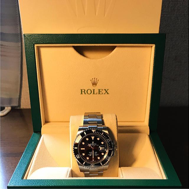ウブロ スーパー コピー 時計 / ROLEX - ロレックス  サブマリーナ  デイトの通販 by k.0666|ロレックスならラクマ