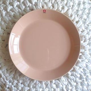 イッタラ(iittala)のイッタラ ティーマ プレート 21cm(食器)