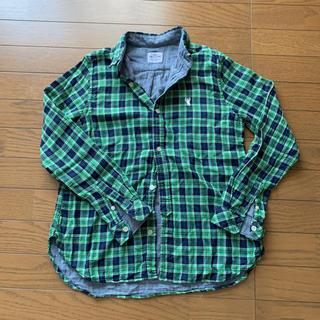 コーエン(coen)のなおのり様専用 シャツ(Tシャツ/カットソー(七分/長袖))