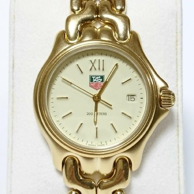 ロレックス スーパー コピー 時計 新型 - TAG Heuer - タグホイヤー セル ボーイズ・ユニセックスの通販 by YUKI's shop|タグホイヤーならラクマ
