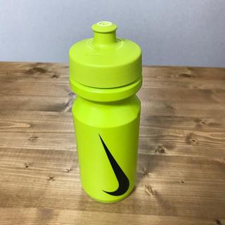 ナイキ(NIKE)のナイキ NIKE 水筒 ボトル(タンブラー)