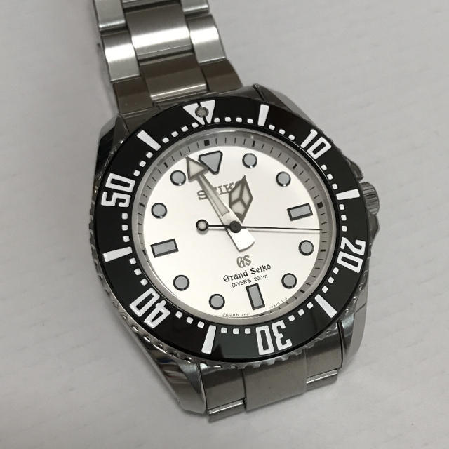 IWC 時計 スーパー コピー 最高品質販売 、 Grand Seiko - グランドセイコーの通販 by ちーshop|グランドセイコーならラクマ