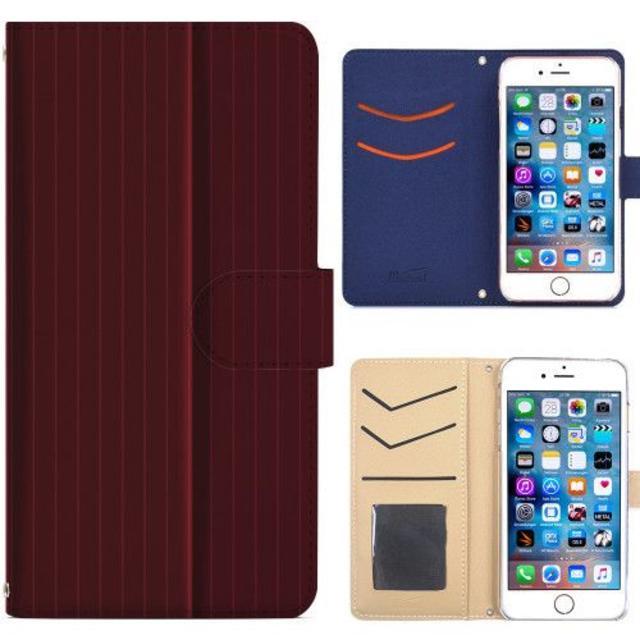 グッチ アイフォンX ケース 革製 / iPhone XR/XS/X... 手帳型ケースの通販 by YOH!!'s shop|ラクマ