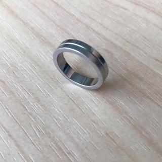 指輪 5号(リング(指輪))