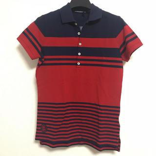ラルフローレン(Ralph Lauren)の新品 RALPH LAUREN SPORT ポロシャツ(ポロシャツ)