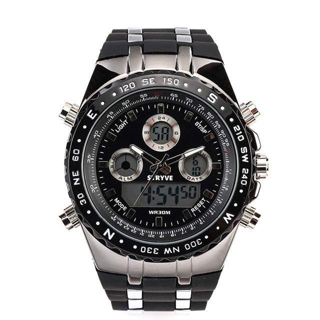 FIZILI 1389 腕時計 ビジネスカジュアルウォッチの通販 by ポポン's shop|ラクマ