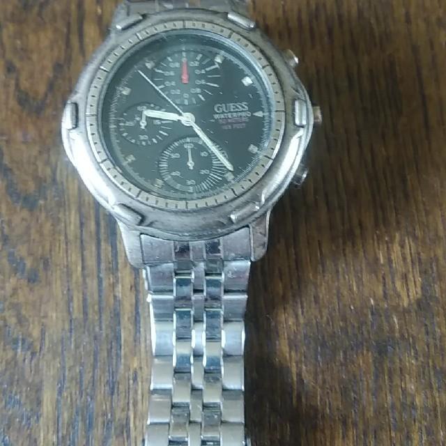 腕時計の通販 by てつや's shop|ラクマ