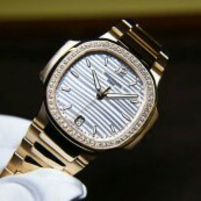ガガミラノ 時計 スーパーコピー / PATEK PHILIPPE - 腕時計 PATEK PHILIPPEの通販 by ナリミ's shop|パテックフィリップならラクマ