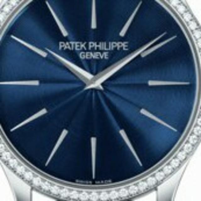 クロノスイス 時計 スーパー コピー 修理 、 PATEK PHILIPPE -  腕時計 PATEK PHILIPPEの通販 by ナリミ's shop|パテックフィリップならラクマ