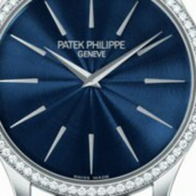 PATEK PHILIPPE -  腕時計 PATEK PHILIPPEの通販 by ナリミ's shop|パテックフィリップならラクマ