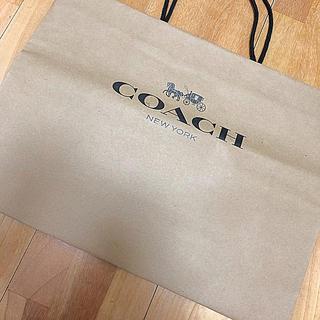 c591826fcff0 2ページ目 - コーチ(COACH) ショッパーの通販 1,000点以上 | コーチの ...