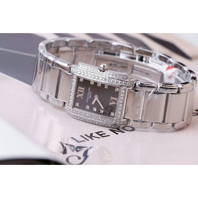 ウブロ 時計 激安ブランド | PATEK PHILIPPE - 腕時計 PATEK PHILIPPEの通販 by ナリミ's shop|パテックフィリップならラクマ