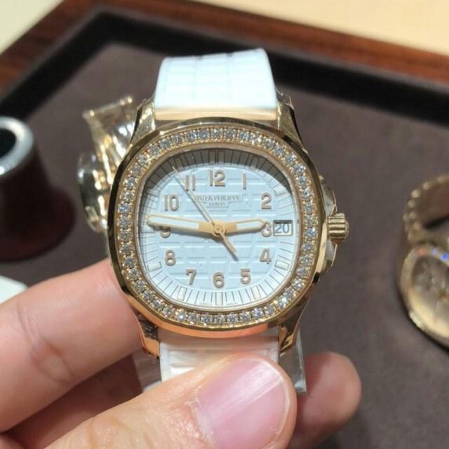 パテックフィリップ偽物銀座店 - PATEK PHILIPPE - 腕時計 PATEK PHILIPPEの通販 by ナリミ's shop|パテックフィリップならラクマ