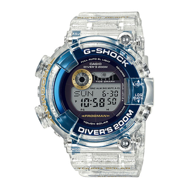 omega constellation 、 G-SHOCK - ◎新品、未使用品◎ CASIO G-SHOCK GF-8251K-7JRの通販 by masa's shop|ジーショックならラクマ