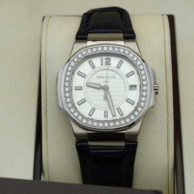IWC スーパー コピー 口コミ | PATEK PHILIPPE - 腕時計 PATEK PHILIPPEの通販 by ナリミ's shop|パテックフィリップならラクマ