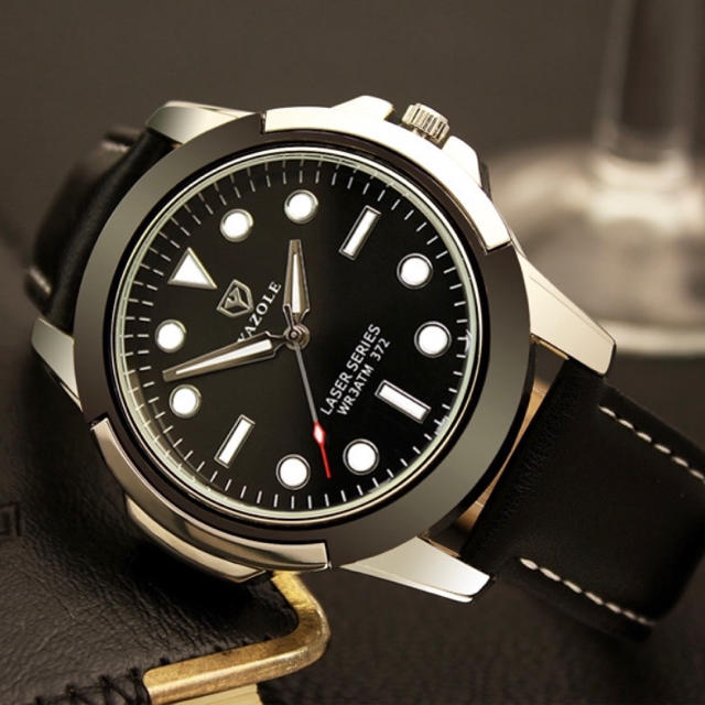 スーパーコピー シャネル 時計 akb - 定価9800円!80%OFF!YAZOLE クォーツ腕時計の通販 by POOL.com|ラクマ