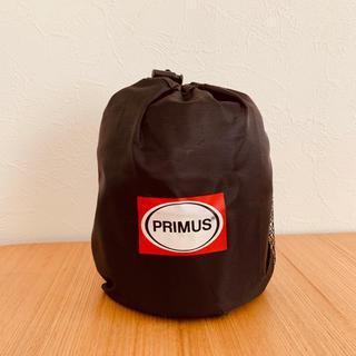 プリムス(PRIMUS)のPRIMUS ライテックケトル&パン(調理器具)
