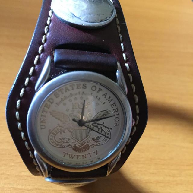 mtm 時計 激安 、 腕時計皮の通販 by xyz627's shop|ラクマ