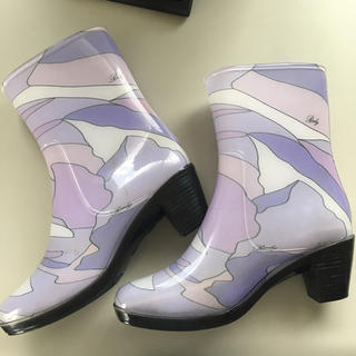 レディー(Rady)のrady 長靴 レインブーツ サイズ37(レインブーツ/長靴)
