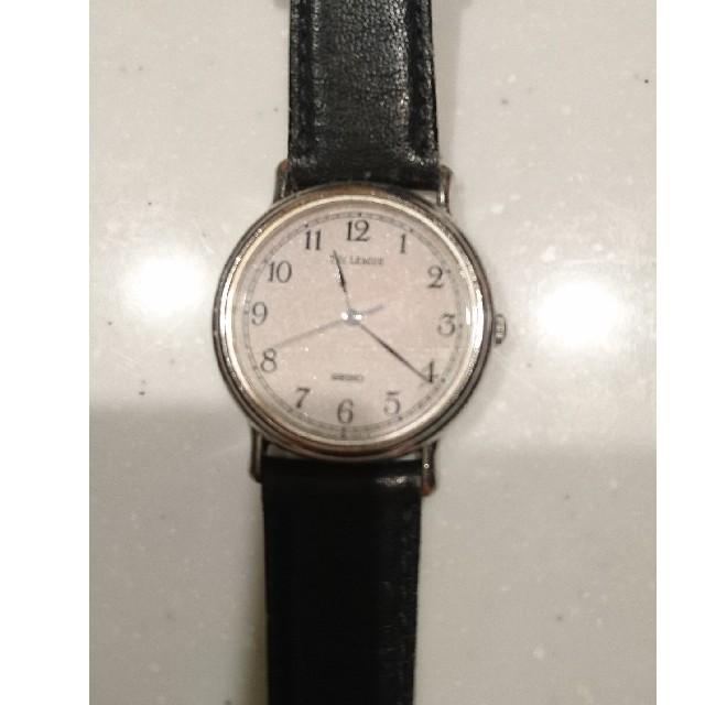 ロレックス 時計 コピー 本物品質 - SEIKO - セイコー THE LEAGUEの通販 by あさってのジョ−2's shop|セイコーならラクマ