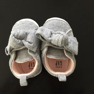GAP - ベビー靴