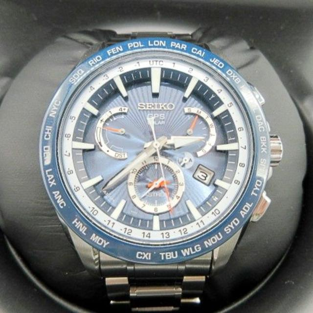 ブルガリ 時計 偽物 見分け方 mhf