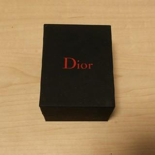ディオール(Dior)のDiorのノベルティ✨(ノベルティグッズ)