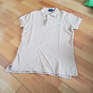 ラルフローレン(Ralph Lauren)のRALPH LAURENポロシャツs size(ポロシャツ)