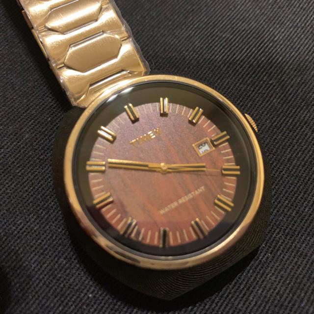 ウブロ 時計 コピー 韓国 - TIMEX - TIMEX タイメックス 1972リミテッドエディション T2N881の通販 by 串かつ万歳's shop|タイメックスならラクマ
