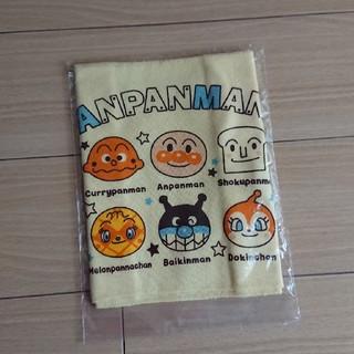アンパンマン(アンパンマン)のアンパンマン腹巻き80~95㎝(パジャマ)