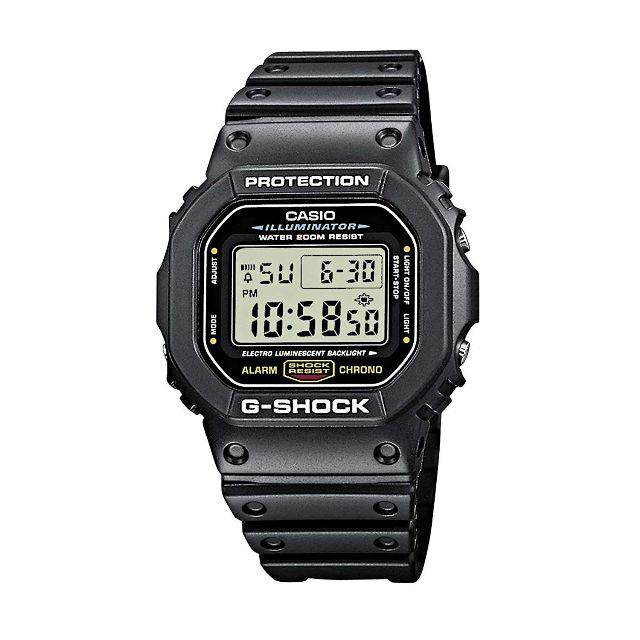 パネライ iwc | 【バカ売れ】casio G-SHOCK BASIC FIRST TYPE の通販 by K-QUARTETTO|ラクマ