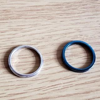 PLUGIN ペアリング(リング(指輪))