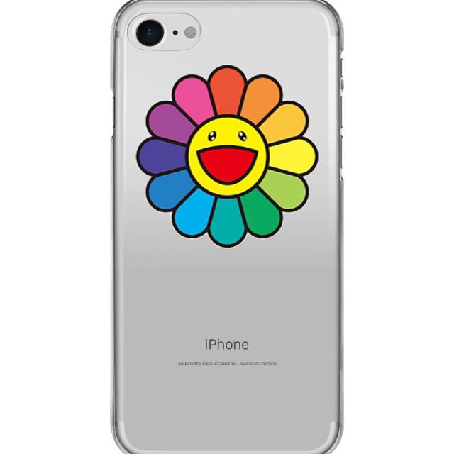 iphone8 product red ケース | クリケ カイカイキキ デザインコードのみの通販 by sugar|ラクマ