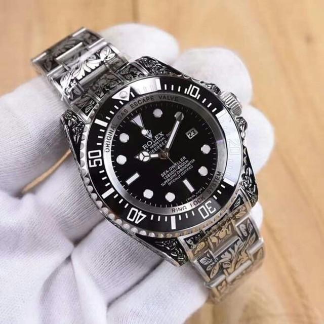 ブルガリ 時計 コピー 防水