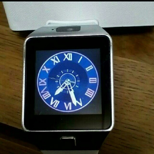 IWC偽物 時計 時計 激安 / スマートウォッチ 薄型の通販 by 竜's shop|ラクマ