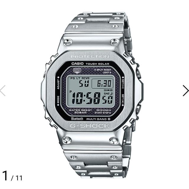 ブルガリ 時計 レディース コピー 0を表示しない